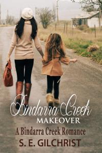 Bindarra Creek Makeover v3