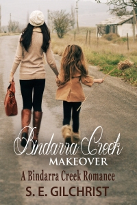 Bindarra Creek Makeover v3