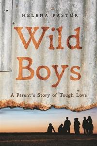 wild-boys