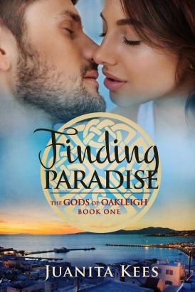 Finding Paradise v2