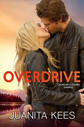 Overdrive-LARGE