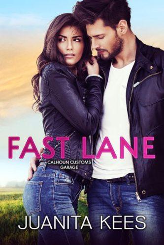 FastLane-LARGE