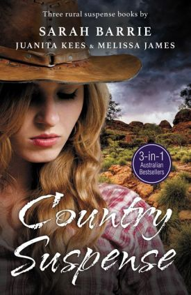 Country Suspense