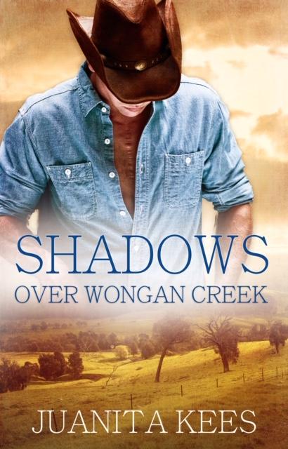 Shadows Over Wongan Creek Med