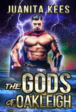 gods 7_Ebook Cover